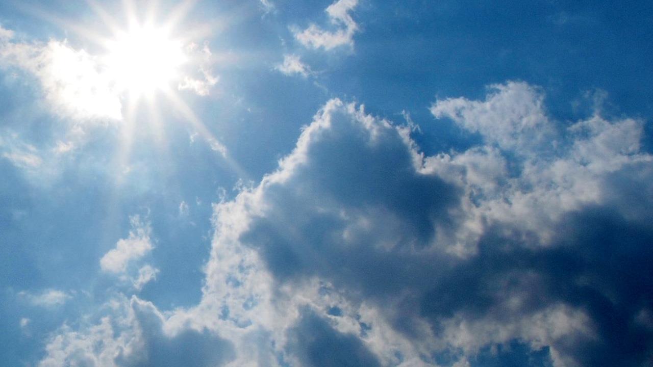 როგორი ამინდია მოსალოდნელი 5 მარტამდე – პროგნოზი