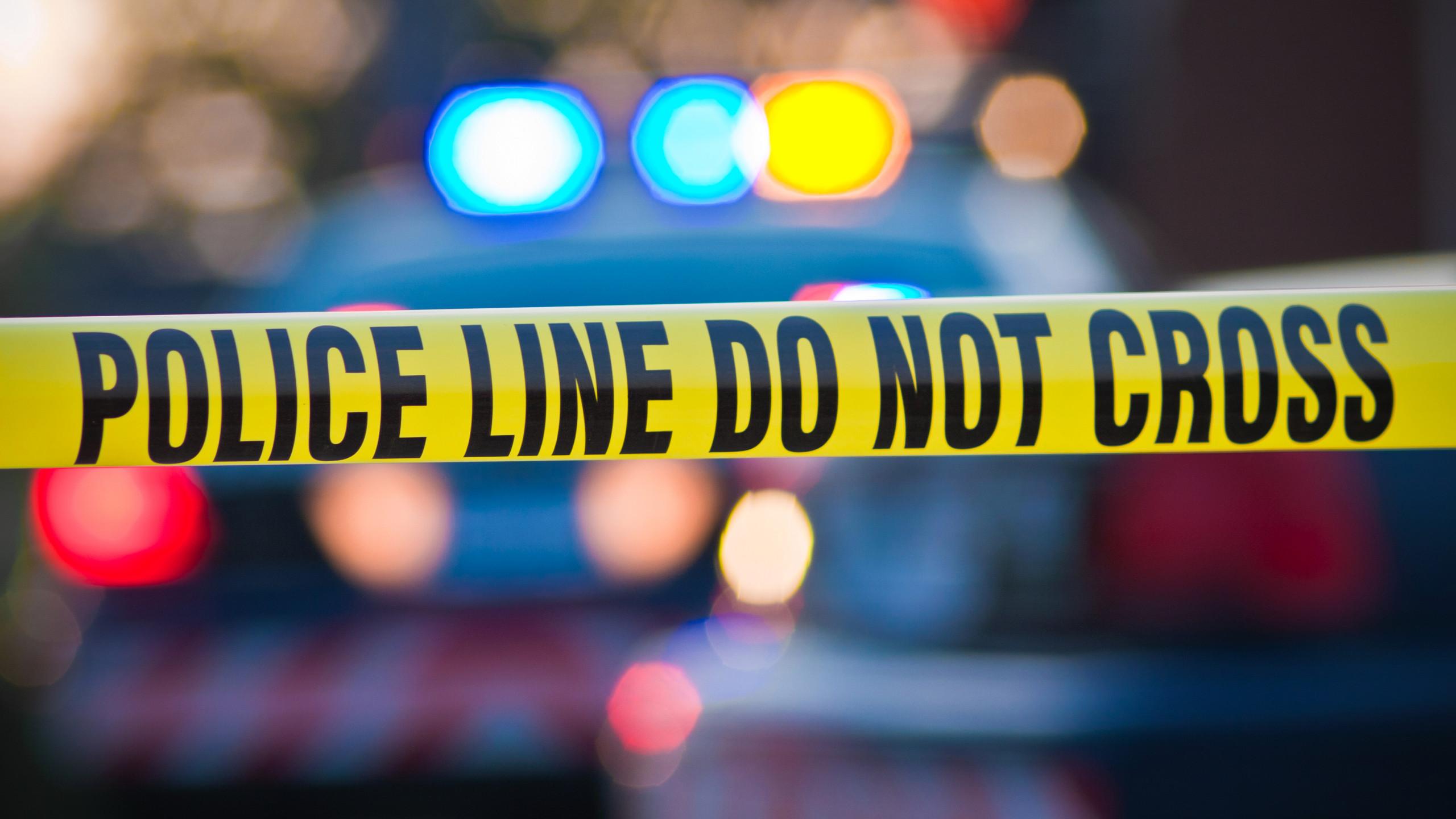 ახალქალაქში რამდენიმე პირს შორის დაპირისპირება მოხდა, მოკლულია ახალგაზრდა მამაკაცი