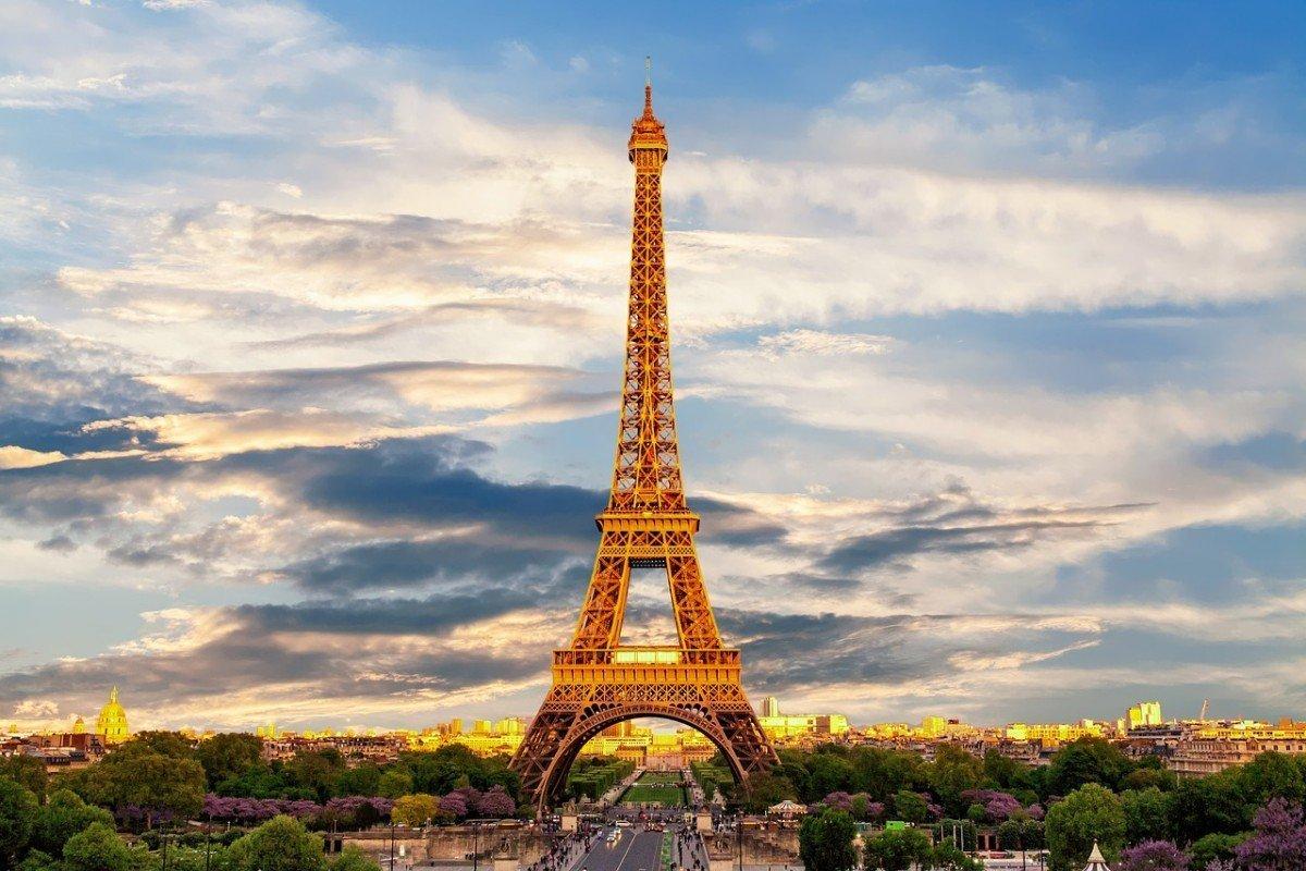საფრანგეთი საქართველოს მოქალაქეებისთვის საზღვარს ხსნის