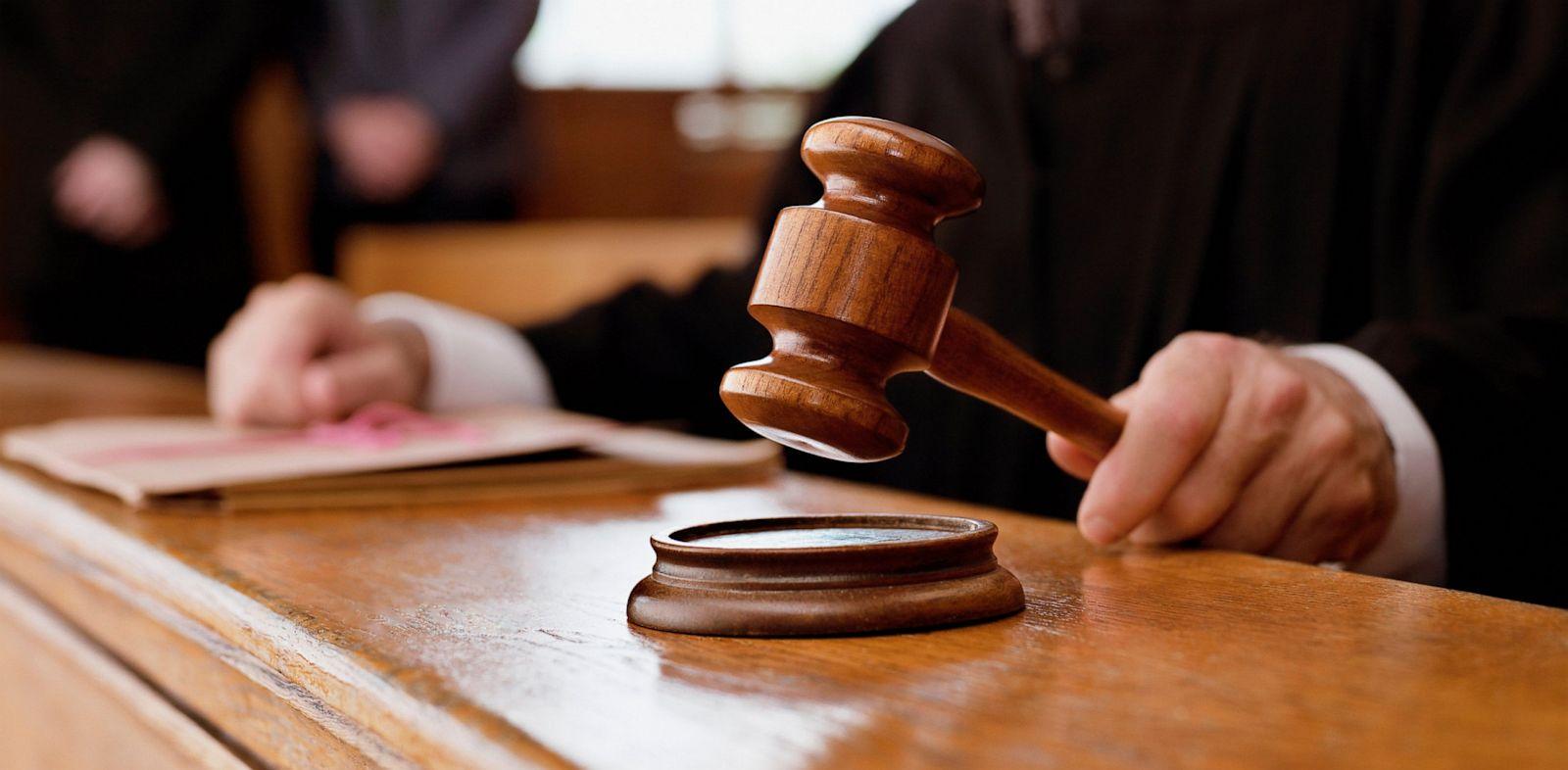 სასამართლომ ლერი სულაბერიძეზე თავდასხმის საქმეზე დაკავებულ კიდევ ერთ პირს პატიმრობა შეუფარდა