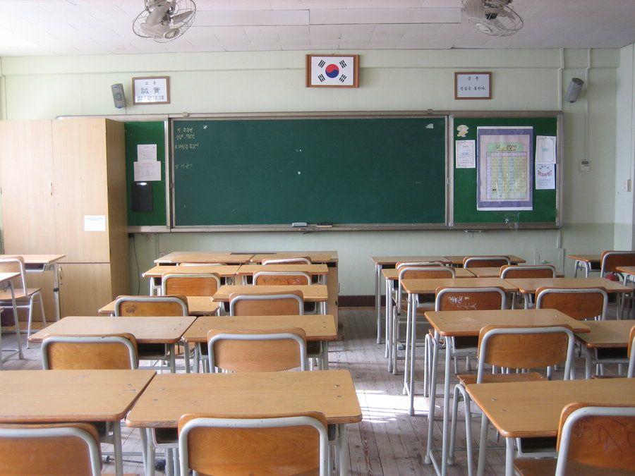 თბილისის, ქუთაისისა და რუსთავის სკოლებისთვის შეზღუდვები 15 თებერვალს გადაიხედება