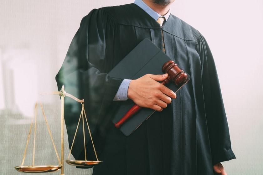 იუსტიციის უმაღლესმა საბჭომ თანამდებობაზე 46 მოსამართლე დანიშნა – სია