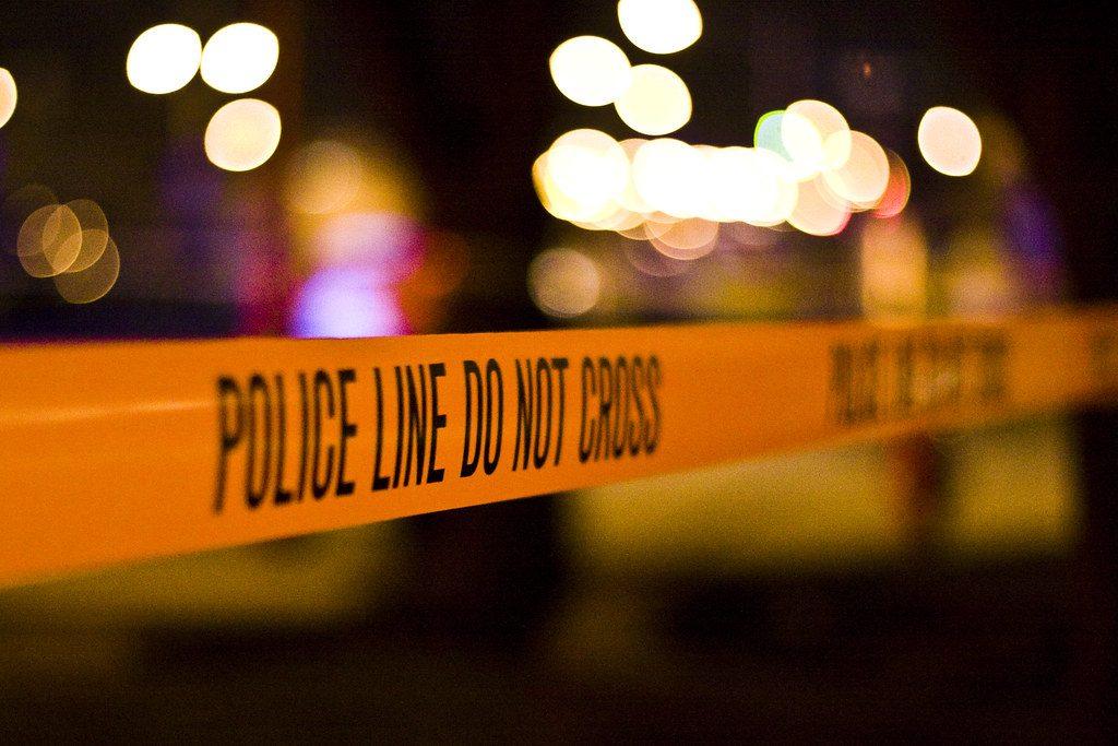 თელავში, სოფელ ნაფარეულთან ავარიას 44 წლის ქალი ემსხვერპლა, 2 დაშავდა